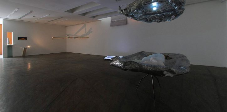 100-tonson-gallery-2