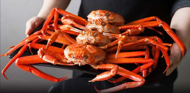 snow-crab-buffet-2