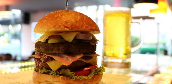burger-drink-2