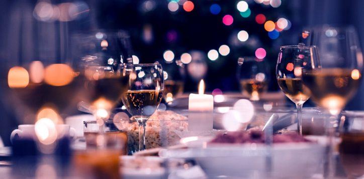 1200x800_festive-buffet-2017_novotel-ploenchit_1-2