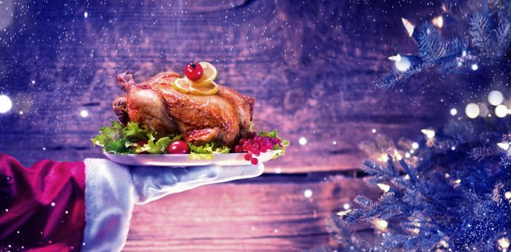 1200x800_festive-buffet-2017_xmas-promotion_2-jpg1-2