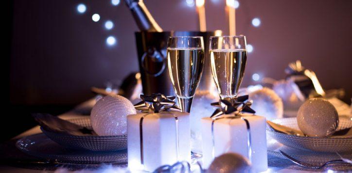 1200x800_festive-buffet-2017_xmas-promotion_8-2