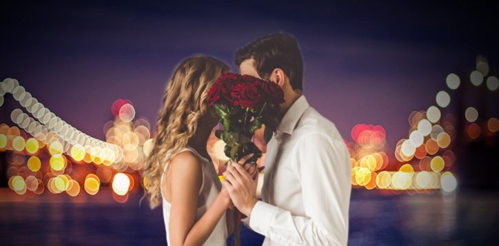 1200x800_promotion-valentine-2018-2