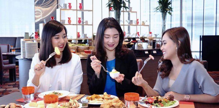 novotel-bangkok-ploenchit-sukhumvit_credit-card-promotion-2018-2
