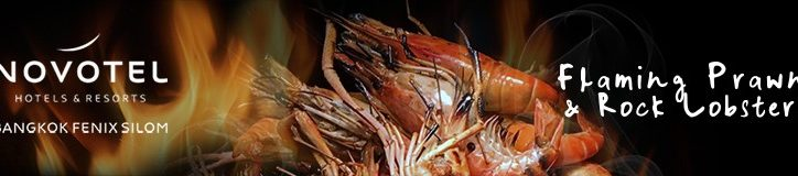 web-banner_flaming-prawns_800x160-2