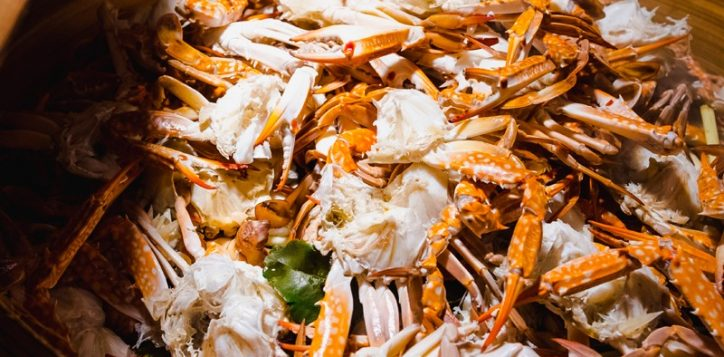 crab-buffet-promotion-10-2