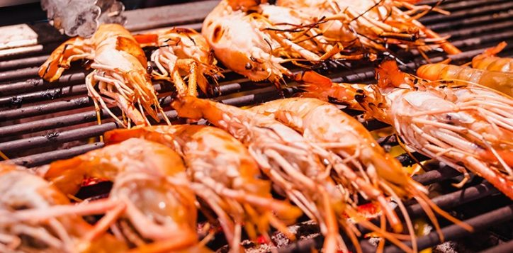 river-prawn-buffet-promotion-2