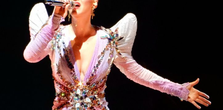 katy_perry_at_madison_square_garden_36758212594-2