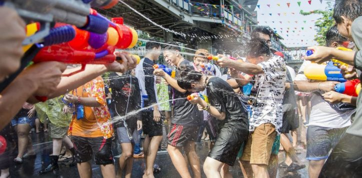 songkran-day_2018-2