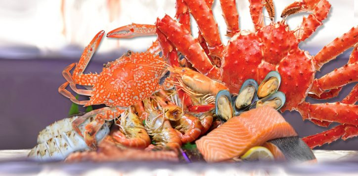 crabseafood__1200x800-2