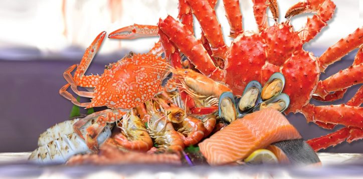 crab_seafood_02_1200x800_oct-2