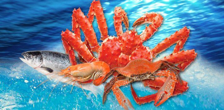 crab_seafood-2