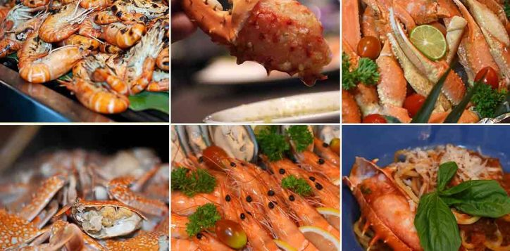 gallery2_6pix_crab-and-seafood_aug2019-2