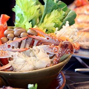 novotel-bangkok-ploenchit-sukhumvit-buffet-promotion_8-2
