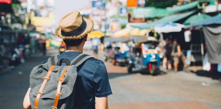 travelling-bangkok-2