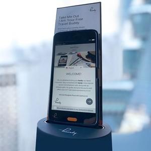 300x300_handy-phone-2