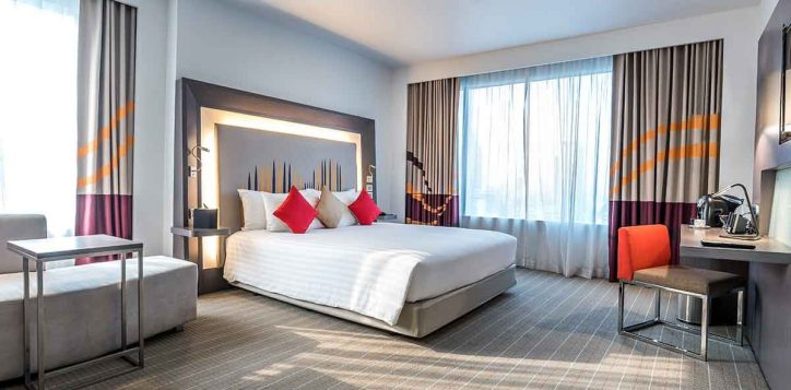 banner_best-tripadvisor-4-star-hotel-in-bangkok_1200x800px-2