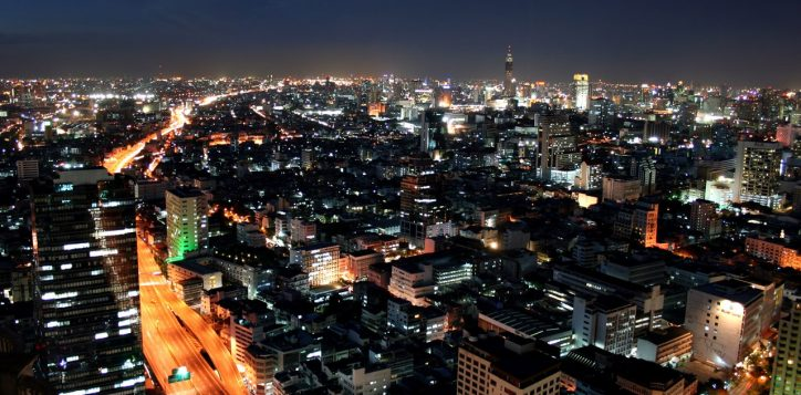 bangkok_at_night-2