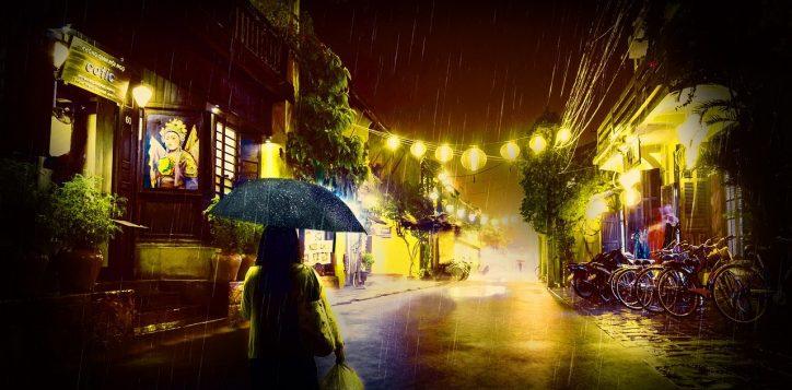 rain-2666155_1280-2