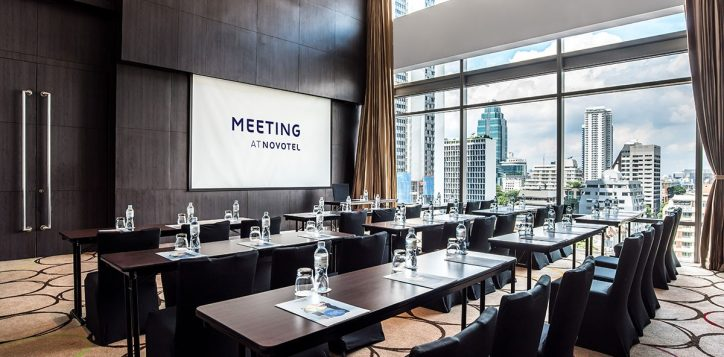 meeting-at-novotel-ploenchit_1200x800-2