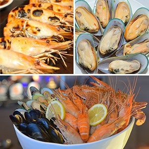 saturday-seafood-lunch-buffet_1-2