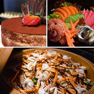 saturday-seafood-lunch-buffet_2-2