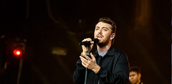 sam-smith-bangkok-2
