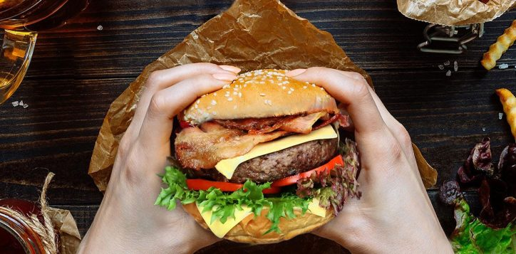 burgerdrink_1200x800-2