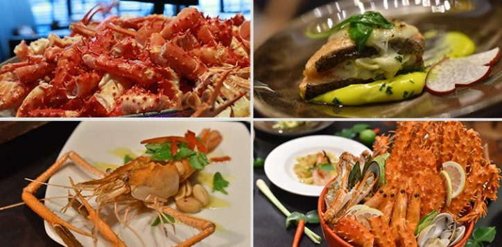 gallery2_crabseafood-2