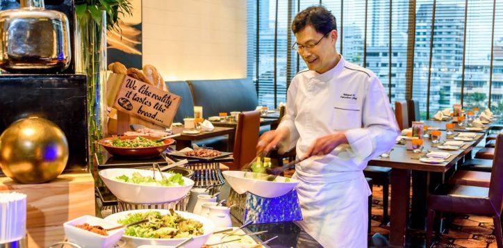 novotel-bangkok-ploenchit-sukhumvit-life-style-27-2