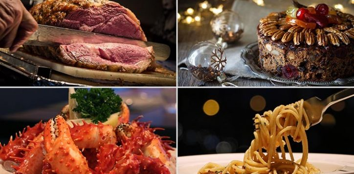 christmass-eve-dinner-2