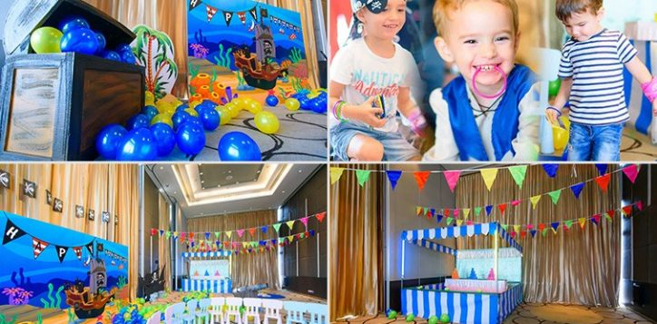 kids-party-2
