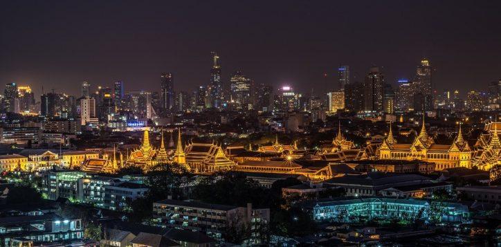 bangkok-promotion-2