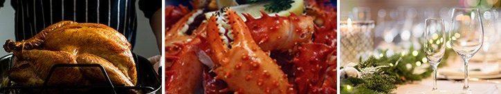 festive-offer_bangkok02-2