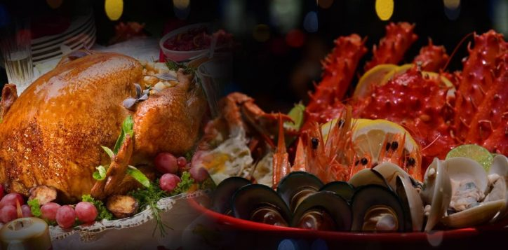 festive-weekend-seafood-2018-2