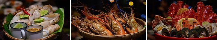 loykrathong_seafood-buffet-2