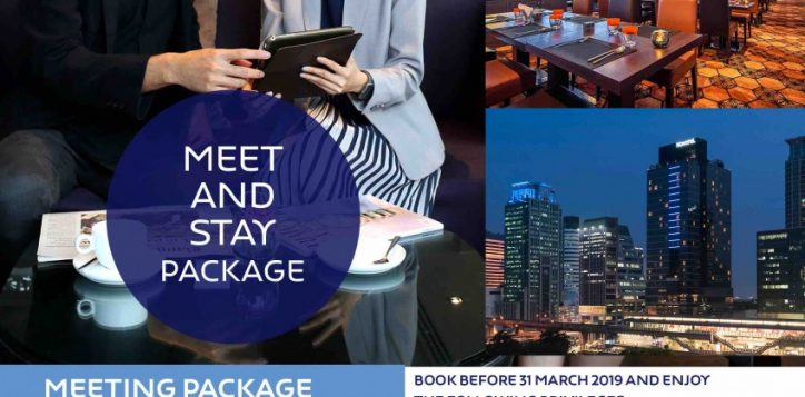 meet-and-stay-package-in-bangkok-2