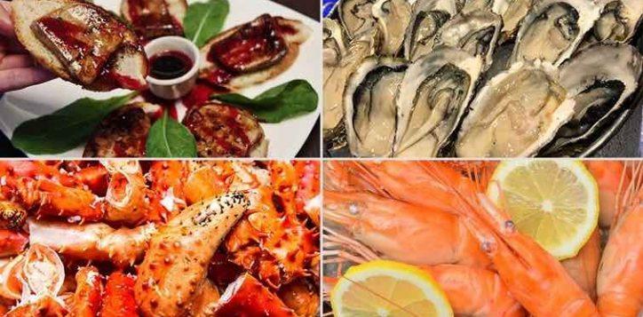seafood-restaurant-bangkok-2