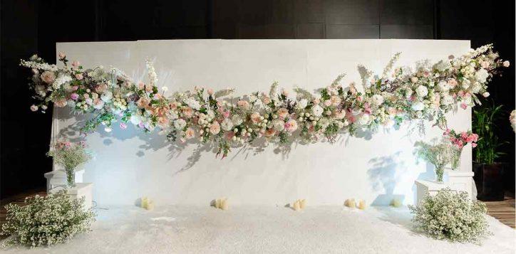 wedding_1200x800_02-2