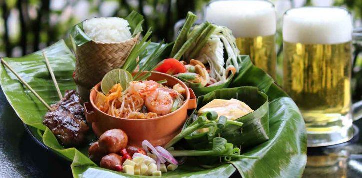 street-food-sukhumvit-novotel-2
