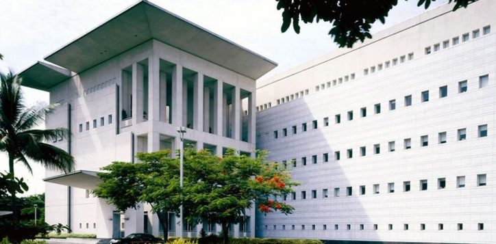 u-s-_embassy_in_bangkok-2-2