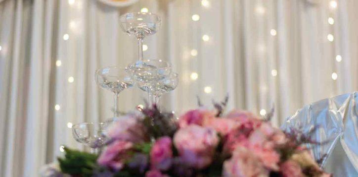 wedding_1200x800-2