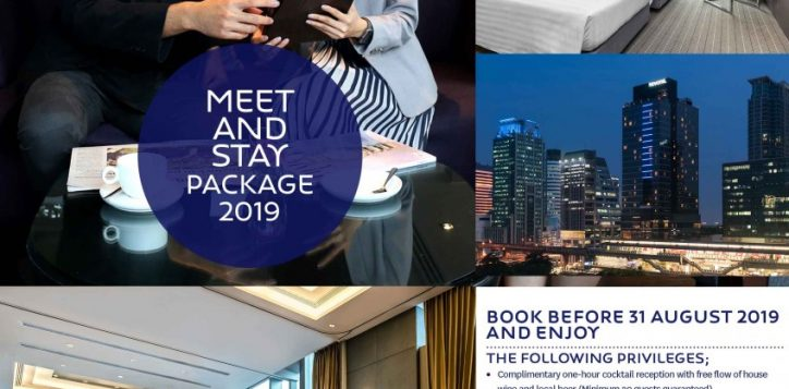meet-abd-stay-meeting-package_novotel-ploenchit-2
