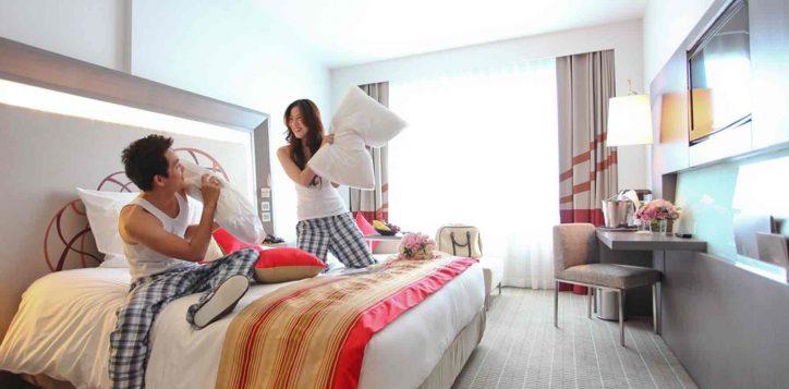 bangkok-hotel-deal-2