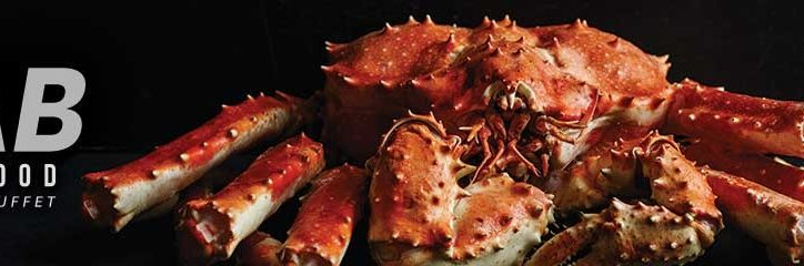 crab-and-seafood-web-banner-2