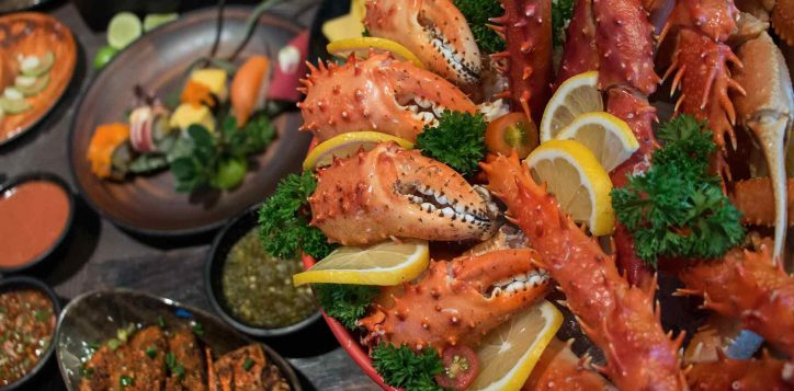banner_seafood_1800x1200_01-2