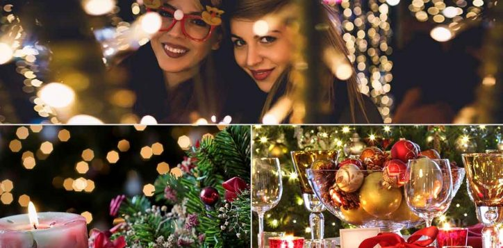 gallery2_christmas_dinner_02-2