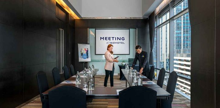 meeting-rooms-in-bangkok_01-2