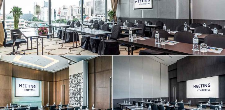 meeting-rooms-in-bangkok_03-2