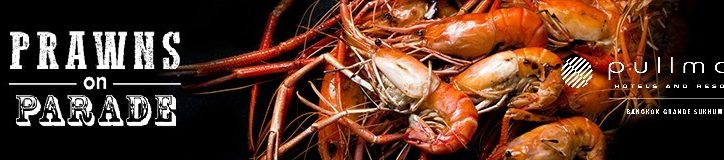 prawn-buffet-in-bangkok-web-banner-1-2